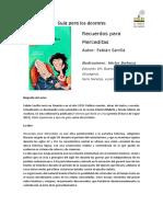 Recuerdos-para-Merceditas-GUIA.pdf