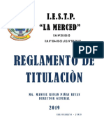 REGLAMENTO-DE-TITULACION.pdf