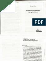 Dora Laino. Aspectos Psicosociales del Aprendizaje.pdf