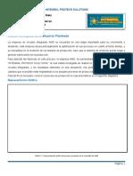 Entrega Final Simulación.docx