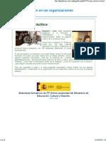 CAC01_Contenidos