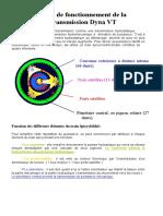 Massey_Ferguson_Dyna_VT.pdf
