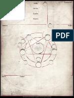 Ficha_La_Sombra_Rey_Demonio.pdf