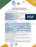 Guía y Rubrica_403005_paso 4