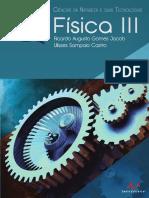 AP FÍSICA 3 - VOL 1(full permission).pdf
