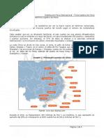 ficha-logistica-china-2017-acceso-maritimo.pdf