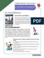 PRIMERO A EDUCACION FISICA PROF MANOLO.pdf
