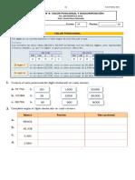 Guía-Matemática-N°4_4°_1º-sem-2016-Valor-posicional-y-descomposicion