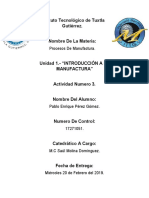 Pérez-Gómez-Proceso-M4A-Act3