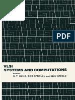 VLSI BOOK 1981.pdf
