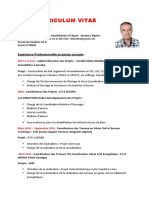 cv-ingenieur-suivi-controle-realisation-projets-btph-modifie.docx