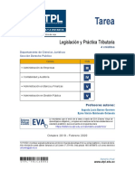 TAREALEGISLACION Y PRACTICA TRIBUTARIA.pdf