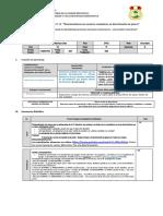 415533714-sesion5de-dpcc.docx