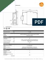 VSE002-04_ES-ES.pdf