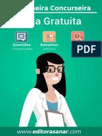 Enviando Enfermagem - Ebook-Aula-1.pdf