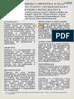E-POSTER enfermeiro obstetra PDF.pdf