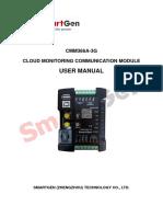 CMM366A-3G_V1.0_en.pdf