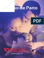 Planodeparto