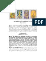 Crowley-Harris Thoth (Major Arcana).pdf