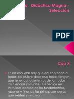 didacticamagna-120712081643-phpapp02.pdf