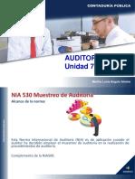 NIA 530 MUESTREO DE AUDITORÍApdf (1)