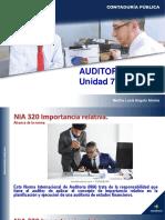 NI1 320 IMPORTANCIA RELATIVA (1)