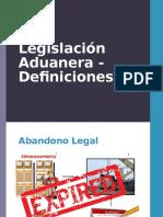 Definiciones Dec. 390.pptx