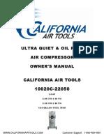 California Air Tools  10020C-22050  Owner's Manual 3-17.pdf