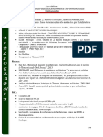 21.reference.pdf