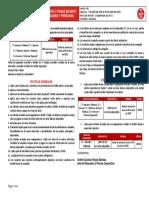 PCAM 1002 Campa¤a pague en mayo V80_0420