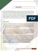 TRABAJO LILI1.pdf