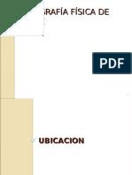 GEOGRAFÍA FÍSICA DE CHILE.ppt