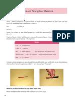Chapter 04 - Basics of Statics.pdf