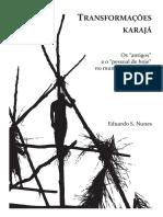 tese_karajas_transformacoes.pdf