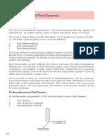 Chapter 16 - CFD.pdf