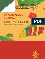 livro_arte_iny_karaja_patrimonio_cultural_do_brasil