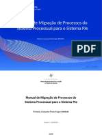 MigacaoProcessosPJE_2.pdf