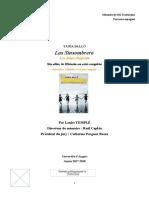 Las Sinsombrero.pdf
