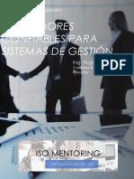 indicadores-confiables-para-sistemas-de-gestion.pdf