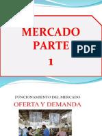 MERCADO-PARTE 1
