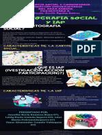 psicologia social cartografia .pdf