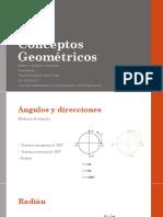 04. FundamentosGeometricos.pdf