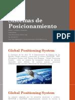 06. SistemasPosicionamiento.pdf