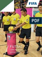 Futsal_Leis-do-Jogo-2015-2016.pdf