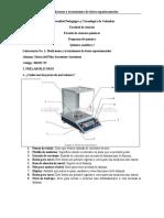 Prelaboratorio laboratorio 1.docx