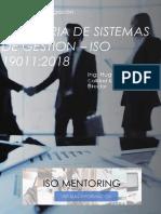 auditoria-de-sistemas-de-gestion-iso-19011-2018