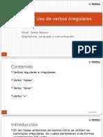 1913226_15_Bi3zOfBJ_verbosirregulares (1).pptx