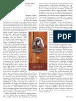 storia del sigaro.pdf