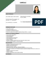 Curriculo_Rafaela_Caitano[2].rtf