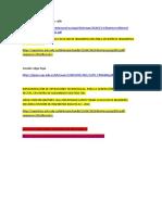 antecedentes enlacesssss bibliograficos.docx